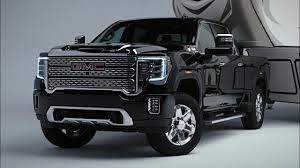100 Chevy Gmc Trucks Big Trucks Chevy Trucks Pickup Trucks Trucks
