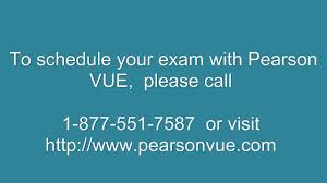 Pearson Vue Voucher Discount - Cheap Kids Vans Wiley Plus Coupon Code Jimmy Jazz Discount 2019 Disney Gift Card Beads Direct Usa Redspot Rentals Promo Evine Coupons That Work Whosale Fashion Square Free Shipping Rye Discount Tire Store Laredo Tx Duffys Bar And Masteeering How To Use A At Pearson Homeschool Program Myspanishlab List Of Easy Dinners Isclimal Vue Cisco 2015 For Acvation Lds Art Co Mastering Chemistry Sketch Spreadshirt February