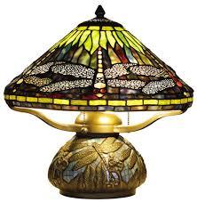 Menards Floor Reading Lamps by Patriot Lighting Dragonfly 16