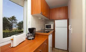 駘駑ent de cuisine haut 駘駑ent haut cuisine 28 images chaise haute pour ilot central