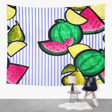 kühlen tapisserie fluss strahl licht wandteppich für schlafzimmer zimmer dekor wand hängen wand kunst wandteppich picknick matte strand handtuch bett