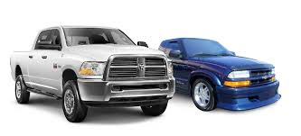 Truck Accessories In Lexington Ky – Best Accessories 2017 Truck Suv Trailers And Accessory Comparisons Horse Trailer Elegant Twenty Images Ram Trucks Accsories 2015 New Cars And Quantrell Cadillac In Lexington Florence Richmond Source Cool 1976 Ford Ranchero For Sale Near Kentucky 40379 Auto Ky Best 2017 2010 F150 Xlt Ky Paul Home Peterbilt Interior Peterbilt 379 Interior Accsories Bad Credit Loans Dan Cummins