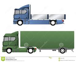 Double Cab Trucks With Various Chassis Stock Vector - Illustration ... Kia K2700 4x4 Double Cab Trucks Vans Wagons Pinterest New 2018 Toyota Tundra Sr5 In Chilliwack 1u17806 Amazoncom Tomica Tomy 4 Model Box Set Town Ace Burger Fruit Deck Tilt And Slide Recovery For Hire Mv Truck M2 Machines 164 Auto Thentics 48 1959 Vw Light Adouble 855t Muscat Randolph United States June 02 2015 Peterbilt Truck With Double E Rc Car Parts 116 Farm Tractor Toys Dump Trailer Evolve Gt Bushing Tuning Handling Charateristics Used Renault Maxitydoublecabindumptippertruck Dump Year Cvetional Trucks Cab Various Chassis