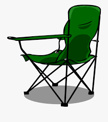 Camping Chair Clipart - Dick's Sporting Goods Chair Umbrella ... Deckchair Garden Fniture Umbrella Chairs Clipart Png Camping Portable Chair Vector Pnic Folding Icon In Flat Details About Pj Masks Camp Chair For Kids Portable Fold N Go With Carry Bag Clipart Png Download 2875903 Pinclipart Green At Getdrawingscom Free Personal Use Outdoor Travel Hiking Folding Stool Tripod Three Feet Trolls Outline Vector Icon Isolated Black Simple Amazoncom Regatta Animal Man Sitting A The Camping Fishing Line