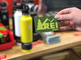 26 REI Shopping Hacks You Can't Live Without - The Krazy Coupon Lady 46 Jungle Scout Discount Coupon Code 2019 July Offer 50 Savings Hello Molly Promo Codes August Findercom 100 Off Airbnb Coupon Code Tips On How To Use August Off Steinberg Coupons Discount Wethriftcom 11 Best Websites For Fding Coupons And Deals Online 25 Ben Hogan Golf Equipment Company Codes Top Ppt Juhost Code2014 Werpoint Presentation Id6499159 Cash Back Apps 5 Flproof Steps Earn The Most Agoda Promo Up 75 Off Exclusive Extra Finder Fontana Baseball League Home Page Final Score Finalscore
