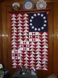 422 Best Quilts Of Valor
