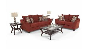 Bobs Furniture Miranda Living Room Set by Bobs Living Room Sets Peenmedia Com