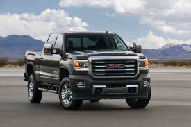 2016 GMC Sierra HD Gets New Technologies 2018 Gmc Sierra 1500 Blue Colors Photos 7438 Carscoolnet Gmc Radio Wiring Color Code Automotive Block Diagram 2016 Gets A Few Visual Tweaks Video Avs Aeroskin Factory Match Hood Shield 2017 Hd Allterrain X Completes The Offroad Truck Jacked Lifted Right Tailgate View Trucks Pinterest White Frost Tricoat Denali Crew Cab 4wd 2002 Pewter Metallic Extended Green Gold 7374 Paint The 1947 Present Chevrolet Oldgmctruckscom Old Paint Codes Chips Matches 2019 Release Date Car Concept New Specs And Review