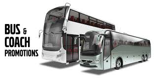 Bus And Coach Promotions Steering Rebuilders Truck Parts Inc Corp Office Luk Steering Spare Parts Catalog Lasercat 2016 Mercedesbenz Bmw Caterpillar Volvo Fm 400 Manual Gearbox Euro 3 Bas Trucks Impact Dvd 6963 Buses Catalogue Spare Catalog Lorry Bus From 24autocd B2b Lvo Prosis 2017 Cstruction Equipment 2012 Repair Manual Catalogs Welcome To Ud 1969 Jc Whitney Co Imported Car No 5 Volkswagen
