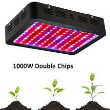 bossled 1000w 1500w 1200w 800w chips led grow light