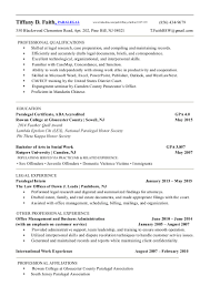 TFaith Paralegal Resume 12 Sample Resume For Legal Assistant Letter 9 Cover Letter Paregal Memo Heading Paregal Rumeexamples And 25 Writing Tips Essay Writing For Money Best Essay Service Uk Guide Genius Ligation Template Free Templates 51 Cool Secretary Rumes All About Experienced Attorney Samples Best Of Top 8 Resume Samples Cporate In Doc Cover Sample And Examples Dental Hygienist