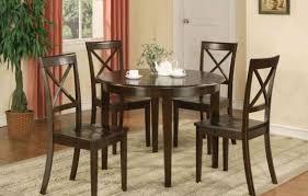 Value City Kitchen Table Sets by Value City Kitchen Sets Mada Privat