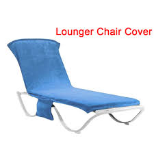 Home, Furniture & DIY Portable Beach Towel Sun Lounger Chair ... Tivolitailnteriordesignloungebathcinema Run For Hepburn Outdoor Lounge Chair Products Bed Bath And Beyond Lounge Chairs 28 Images Buy Your Eames Replica Now Its About To Covers Depot Plastic Ding Bath Cushions Big Menards Chairs Sferra Santino Terry Towel Cover Grand Lake N More Beach Style Stripe Chaise Fniture Long Sofa Cushion Dogs Twin Topper Beyond All Keeping Contour Knee Details 2pc Folding Zero Gravity Recling Patio Yard Khaki Portable Tie Dyeing Us 1626 27 Offchair Microfiber Pool With Pockets Quick Drying 825x28in