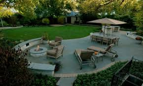 Design Your Own Room Layout, Small Backyard Pool Landscaping Ideas ... 10 Outdoor Essentials For A Backyard Makeover Best 25 Modern Backyard Ideas On Pinterest Landscape Signs Stunning Fire Wall Signs Entertaing Area Five Popular Design Features Exterior Party Ideas And Decor Summer 16 Inspirational Landscape Designs As Seen From Above Kitchen Pictures Tips Expert Advice Hgtv Patio Covered Traditional With 12 Your Freshecom Entertaing Large And Beautiful Photos Photo To Living Areas Eertainment Hot Tub Endearing Photos Build Magnificent Home