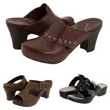 6pm Dansko Coupon Code : Bartlesville Food 30 Off Makeup Revolution Pakistan Coupons Promo Timedayroungschematic80 Evoice Australia Netball Uk On Twitter Get An Extra 10 Off All 6pmcom Code Off Levinfniturecom 6pm Coupon Promo Codes September 2019 6pm Discount Coupon Www Ebay Com Electronics Promotions Daddyfattymummy Codes December 2018 Recent Discounts Browse Abandon Email From Emma Bridgewater With How To Shoes Boots At