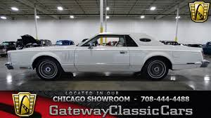 CHICAGO SHOWROOM | Gateway Classic Cars Weekly Special Offers From Baxter Auto Locations In Omaha And The 2015 Lincoln Navigator Is A Big Luxurious American Value Curious 2002 Blackwood New York Times Fresno Lithia Ford Of Used Cars Wikipedia Five Star Car Truck Nissan Hyundai Preowned 2017 Mkc Reserve For Sale In Winnipeg 23l Ecoboost 1 Custom 2008 Mark Lt Crew Cab Pickup 4 Door 4wd 5 4l 6 Trucks Oowner Select 2016 F250 Super Duty For Fergus Falls Lifted Lt 4x4 Northwest Aviator 3d Model Humster3dcom 3d