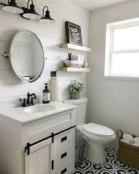 Bathroom Decorating Accessories And Ideas Most Popular Clever Small Bathroom Decorating Ideas 22