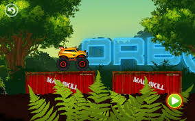 Jungle Monster Truck Adventure Race APK Download - Android Racing ... Chevy Power 4x4 18 Scale Rc Offroad Monster Truck Is An Stunts Buildbox Game Template Adventure Theme Song Adventures Jtelly Youtube Buy Easy To Reskin With Police Car And Friends Cartoons Spectacular Home Facebook Blaze The Machines S03e15 Tow Team 1080p Nick Vector Cartoon On The Evening Landscape In Pop Art Hard Hat Harry Jsd Cinedigm Watch Your Name Is Mud Online Pure Flix Wash 3d For Kids Hello Here Our New Cool