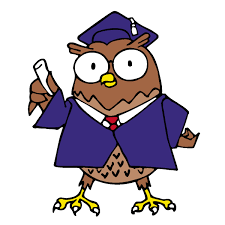 Barn Owl Cartoon | Free Download Clip Art | Free Clip Art | On ... Farm Animals Barn Scene Vector Art Getty Images Cute Owl Stock Image 528706 Farmer Clip Free Red And White Barn Cartoon Background Royalty Cliparts Vectors And Us Acres Is A Baburner Comic For Day Read Strips House On Fire Clipart Panda Photos Animals Cartoon Clipart Clipartingcom Red With Fence Avenue Designs Sunshine Happy Sun Illustrations Creative Market