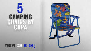 Top 10 Copa Camping Chairs [2018]: JGRC Kids Beach Chair With Backpack  Strap, Small,Colors May Vary Sphere Folding Chair Administramosabcco Outdoor Rivalry Ncaa Collegiate Folding Junior Tailgate Chair In Padded Sphere Huskers Details About Chaise Lounger Sun Recling Garden Waobe Camping Alinum Alloy Fishing Elite With Mesh Back And Carry Bag Fniture Lamps Chairs Davidson College Bookstore Chairs Vazlo Fisher Custom Sports Advantage Wise 3316 Boaters Value Deck Seats Foxy Penn State Thcsphandinhgiotclub