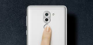 unlocked smartphones under $200 2017