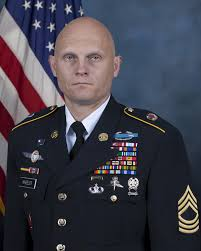 Awards And Decorations Us Army by Press Release Sof Soldier Dies In Iraq Article The United