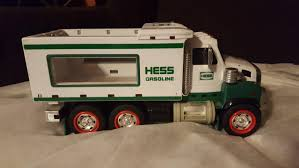 Best Hess Truck For Sale In Mohawk Valley, New York For 2018 Amazoncom 2017 Hess Dump Truck And Loader Toys Games Eleventhhour Deal Ends Proxy Fight Elliott Gets Three Board Seats To Rally 60 Percent On Oil Production Surge Analyst Says Toy Trucks Texaco Value Sell Slot Cars Or Lionel Trains In Pa Colctibles Nj 1990 Gas Fire More New Mini 1998 1999 2000 2001 2002 2003 2004 2005 Online Only Collections Pelzer South Empty Boxes Store Jackies Of Nafta Freight Jumped October Bts Finds Transport Topics Classic Hagerty Articles