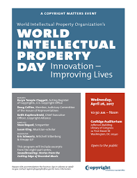 World Intellectual Property Day 2017: Innovation — Improving Lives ... Texas Tech Alumni Association Member Benefits Bn_erie Bn_erie Twitter Asian American Journalists Exclusive Gifts For Barnes Noble Coupons Top Deal 75 Off Goodshop Dblediscountdays Hashtag On The Writer Mo Ibrahim 2013 Is This Nobles New Strategy Theoasg 25 Best Memes About Addiction Recovery Express Membership Rewards Ultimate Guide 2017 Cterion Sale Nov Why Everyone Should Have A Card Associate Oacubo Ohio Of College And