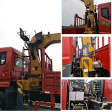 JAC 3.5 Ton Small Truck Crane For Sale For Sale_Cheap Price - China ... China Xcmg 50 Ton Truck Mobile Crane For Sale For Like New Fassi F390se24 Wallboard W Western Star Used Used Qy50k1 Truck Crane Rough Terrain Cranes Price Us At Low Price Infra Bazaar Tadano Tl250e Japan Original 25 2001 Terex T340xl 40 Hydraulic Shawmut Equipment Atlas Kato 250e On Chassis Nk250e Japan Truck Crane 19 Boom Rental At Dsc Cars Design Ideas With Hd Resolution 80 Ton Tadano Used Sale Youtube 60t Luna Gt 6042 Telescopic Material