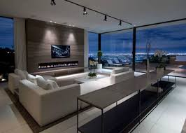100 Modern Home Ideas 49 Gorgeous Luxurious Living Room Design For Luxury