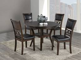 Dining Table Set Walmart Canada by Tristan 5 Piece Kitchen Set Walmart Canada