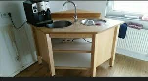 ikea värde küchenschrank schrank anrichte unterschrank ecke