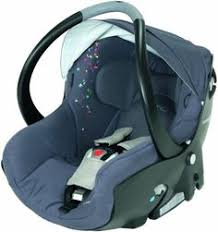 siege auto iseos neo bebe confort car seat iseos neo 2013 at a price of 179 instead