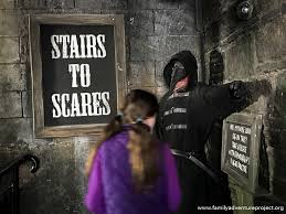 Tales From The Darkside Halloween Candy by 23 Uk Halloween Events For Families