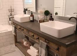 Merillat Bathroom Medicine Cabinets by Paint 663333 Modern Small Bathroom Design Realie Org