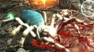 dungeon siege 3 codes palefang vs katarina gunslinger fight with spider