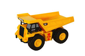 All Baby Girl Wants Is A CAT Big Builder Dump Truck-theITbaby Dickie Toys Push And Play Sos Police Patrol Car Cars Trucks Oil Tanker Transporter 2 Simulator To Kids Best Truck Boys Playing With Stock Image Of Over Captains Curse Vehicle Set James Donvito Illustration Design Funny Colors Mcqueen Big For Children Amazoncom Fisherprice Little People Dump Games Toy Monster Pullback 12 Per Unit Gift Kid Child Fun Game Toy Monster Truck Game Play Stunts And Actions Legoreg Duploreg Creative My First 10816 Dough Cstruction Site Small World The Imagination Tree Boley Chunky 3in1 Toddlers Educational 3 Bees Me Pull Back