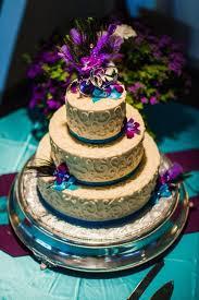 Peacock Wedding Cakes Wedding Regal