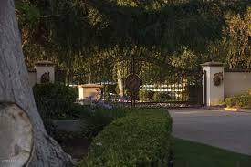 Patio World Thousand Oaks by 1050 West Potrero Rd Thousand Oaks Ca 91361 Mls 217011765