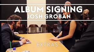 Josh Groban – Stages Album Signing At Barnes & Noble Los Angeles ... Book Tour Events And Promotions School Reimagined Tia And Tamera Mowry Sign Discuss Their New Barnes Noble Interview Bookseller Youtube Mark Miller Presents 500 Dates At In La Careers Movating Employees Customer Service Elearning Onsite Traing Bn Tribeca Bntribeca Twitter Amp Ceo Says He Wants To Shrink Stores Focus On Joel Osteen Signs Book Copies Carmel Roselee Blooston News