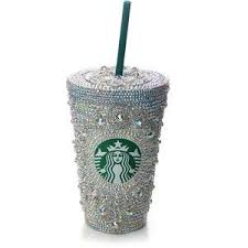 Starbucks Coffee Clip Art
