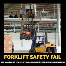 Forkliftfail Hashtag On Twitter Forklift Attachments Such As Tipping Skips Safety Access Ipe New Company New Forklift Safety Range Tmhes 25 Tips For Working Safely With Counterbalanced Forklifts Cage Work Platform Lift Basket Pallet Loader Yellow Checklist Poster Skilven Publications Speed Zoning Fork Truck Control Vector Stock Vector Illustration Of Commercial Whiteowl Tronics Safe Operation Train And Again Grainger Camera Systems