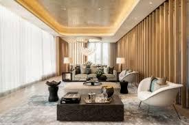 104 Hong Kong Penthouses For Sale Phoenix Property Investors Achieves Record Breaking Transaction The Morgan Penthouse Prc Magazine Pacific Rim Construction