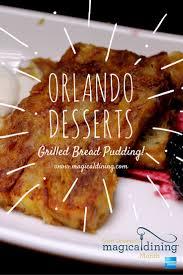 Orlando Pumpkin Patch by 125 Best Orlando Desserts Images On Pinterest Orlando Desserts