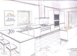 logiciel de plan cuisine 3d gratuit charmant professionnelle 2