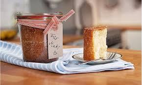 kuchen im glas rezepte zum backen und verschenken chefkoch de