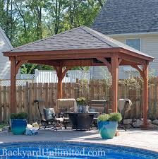 Pavilion Quote | Backyard Unlimited Pergola Design Awesome Pavilions Pergola Phoenix Wood Open Knee Pavilion Backyard Ideas For Your Outdoor Living Space Structures Pergolas Poynter Landscape Plans That Offer A Pleasant Relaxing Time At Your Backyard Pavilions St Louis Decks Screened Porches Gazebos Gallery Pics Gazebo Images On Remarkable And Allgreen Inc Pasadena Heartland Industries Timber Frame Kits Dc New Orleans Garden Custom Concepts The Showcase