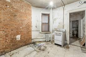 Eeeek! This Frightful $550K Village Fixer-Upper Is A Diamond In ... Battery Park City Real Estate Apartments For Sale Streeteasy Creative For In New York Decorating Ideas Apartment Sale 201 East 80th St Youtube Orion 350 West 42nd Street Rent In Nycs 25 Most Expensive Homes Small Top Homes The Ccoran Group Luxury Apartments Douglas Elliman Upper Side And I Nyc Soho Loft 225 Lafayette St 8c Beekman