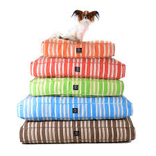 Mammoth Dog Beds by Bedroom Exciting Covers Only Quality Indoor Outdoor Dog Bed All
