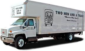Two Men And A Truck Sacramento Moving Company Gives Advice On How To ... Two Men And A Truck Raleigh Nc Your Movers Wraps Up Successful 2014 Fuels Future Expansion And A Cost Guide Ma Two Men And Truck Home Facebook Cnw Canada Opens Its First Northern Alberta Of Lansing Mi Rays Photos Chasbiz The Who Care Local Removalists Perth Events Blog In Nashville Tn Headquarters Hobbsblack Architects